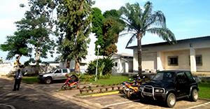 Site de rencontre pointe-noire congo