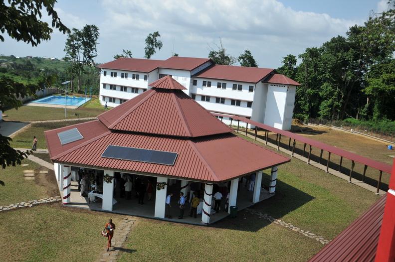 ucac-icam_campus_Douala