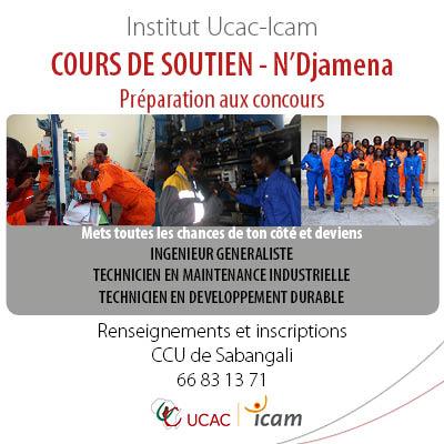 Encart_Facebook_soutien_cours_ndjamena